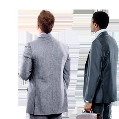 Attorneys in Upington | De Jongh Incorporated | KSG Group