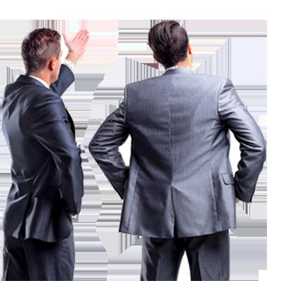De Jongh Incorporated | Attorneys in Upington